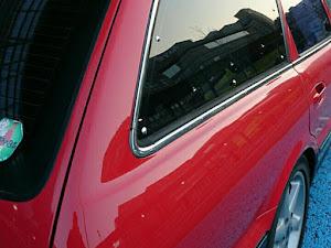 ディアマンテワゴン K45 平成7年式  30Vのカスタム事例画像 tomoちんさんの2018年08月30日22:45の投稿