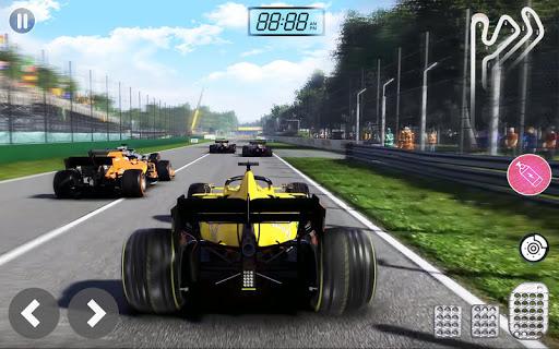 top formula car champion : formula car racing 2019 screenshot 2