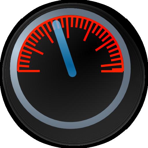 GPS测速仪 交通運輸 App LOGO-硬是要APP