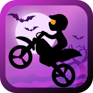 Bike Race Free – Top Free Game for PC and MAC