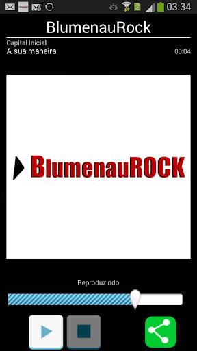 BlumenauRock