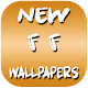New FF Wallpapers 4K APK