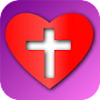 LOVE FELLOWSHIP APK icon