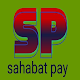 Download Sahabat Pay - isi Pulsa, Kuota, PLN & PPOB For PC Windows and Mac