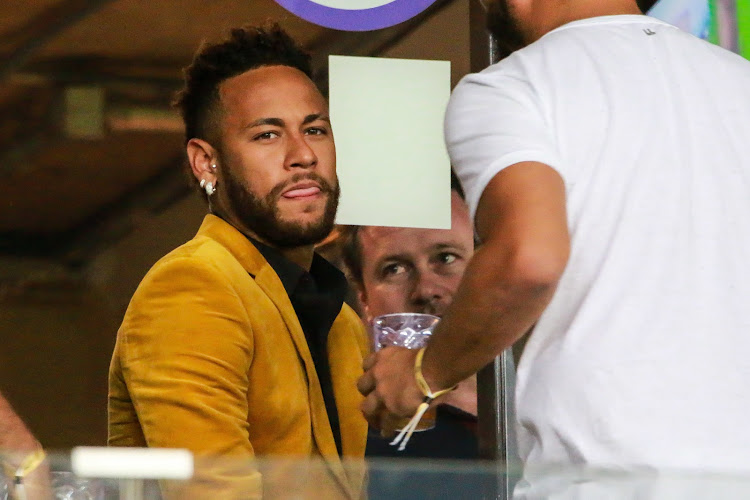 Stoichkov a tranché concernant le retour de Neymar au Barça