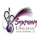 Symphony Syndicates LLC
