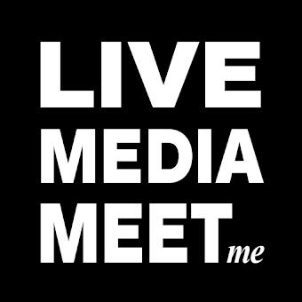 Livemedia MeetMe