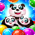 Bubble Shooter 2019 file APK for Gaming PC/PS3/PS4 Smart TV