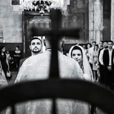 Wedding photographer Ivelin Iliev (iliev). Photo of 22.11.2017