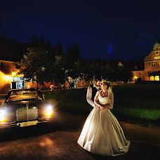 Hochzeitsfotograf Frank Ullmer (ullmer). Foto vom 16.06.2016