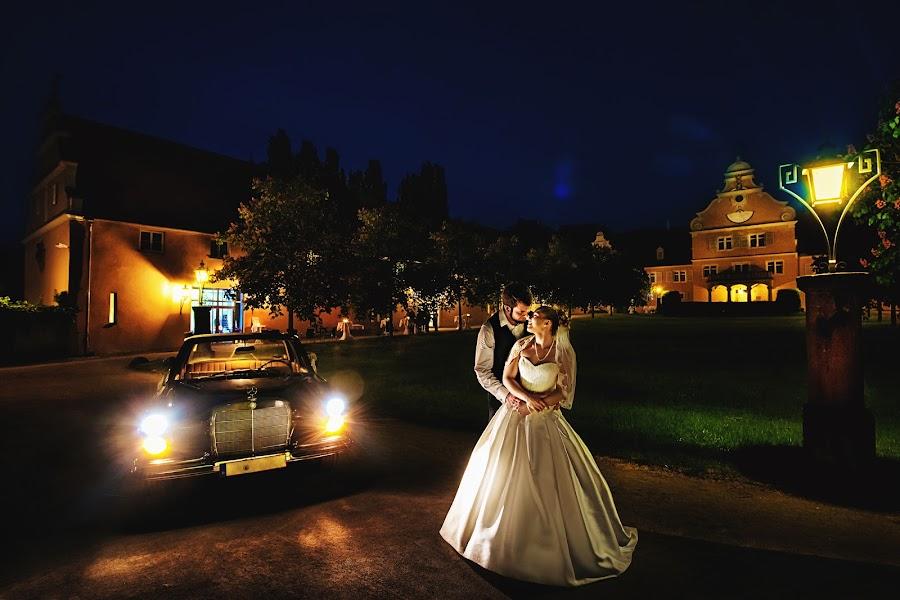 Wedding photographer Frank Ullmer (ullmer). Photo of 16.06.2016