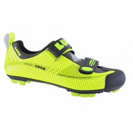 Qué zapatilla de ciclismo usar en un triatlón cross   32732899661