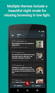 Relay for reddit (Pro) v8.0.394 b245