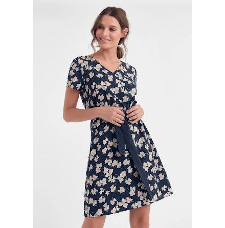Mindy Dress, Candy - Dry Lake