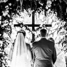 Wedding photographer Mayra Rodríguez (rodrguez). Photo of 09.02.2018