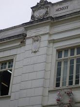 Photo: Colégio Estadual Dom Pedro II