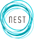 Nest Apartments Homepage