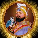 Guru Gobind Singh Ji Vandana icon