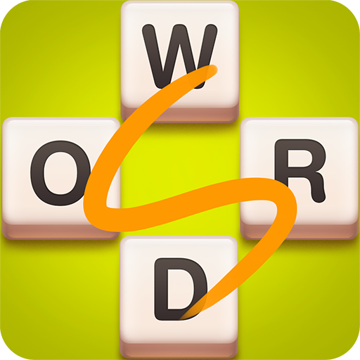 Word Spot file APK for Gaming PC/PS3/PS4 Smart TV