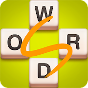 Word Puzzle 1.12