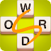 Word Spot, Free Download
