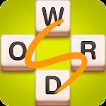 Word Spot 2.9.4