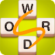 Word Puzzle by TerranDroid