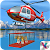 Animal Rescue: Army Helicopter file APK for Gaming PC/PS3/PS4 Smart TV