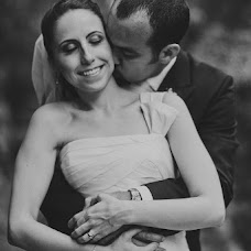 Wedding photographer Erick Reyes (reyes). Photo of 19.01.2014