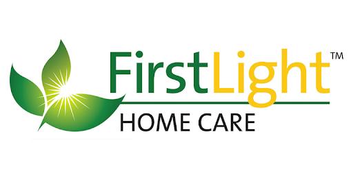 firstlight caregiver portal