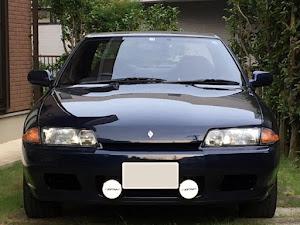 スカイライン HCR32 のカスタム事例画像 車だけ達者なトーシロさんの2020年07月28日08:23の投稿