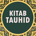 Kitab Tauhid icon