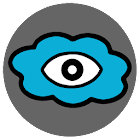 StormEye - Storm Tracking icon