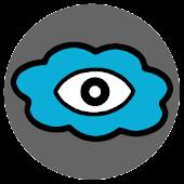 StormEye - Storm Tracking