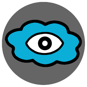 Download StormEye - Storm Tracking