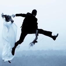 Wedding photographer Maren Ollmann (marenollmann). Photo of 20.08.2014