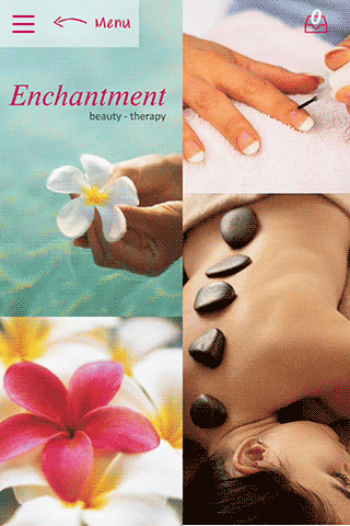 Enchantment Beauty Therapy