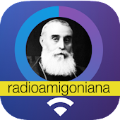 Rádio Amigoniana