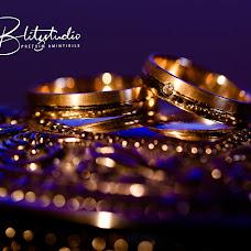 Fotograful de nuntă Blitzstudio Pretuim amintirile (blitzstudio). Fotografia din 05.08.2018