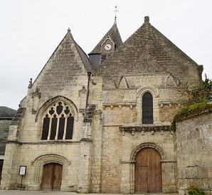 photo de Saint-Symphorien