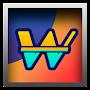 Премиум Wivom - Icon Pack временно бесплатно