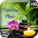 Relaxing Music 2020 - No Ads icon