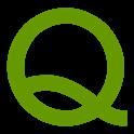 Quotable: Free Quotes icon