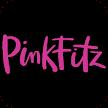 PinkFitz APK