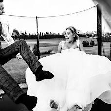 Photographe de mariage Diana Bondars (dianats). Photo du 09.06.2019
