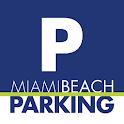 ParkMe - Miami Beach icon
