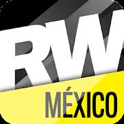 Runner's World México 2.0 Icon