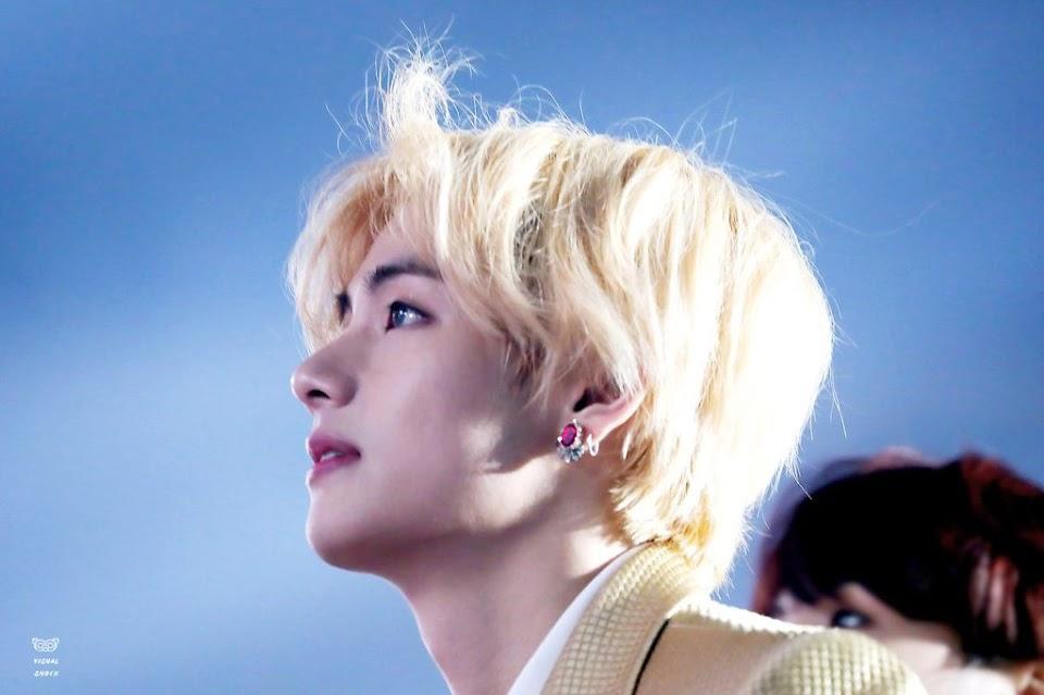 blonde9