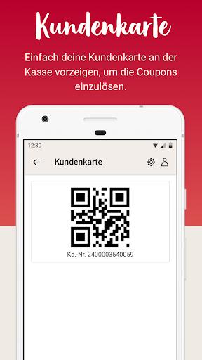 Rossmann - Coupons & Angebote screenshot 7