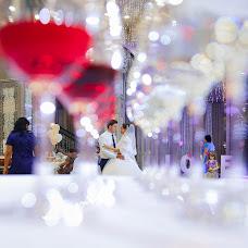 Wedding photographer Evgeniy Prokopenko (EvgenProkopenko). Photo of 20.11.2016